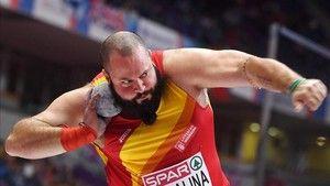 Tobalina bate su récord personal en peso con 20,57 metros http://www.sport.es/es/noticias/atletismo/tobalina-bate-record-personal-peso-con-2057-metros-5892895?utm_source=rss-noticias&utm_medium=feed&utm_campaign=atletismo