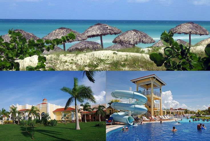 pictures of cuba | prepared list of top tourist attractions destinations activities of ...