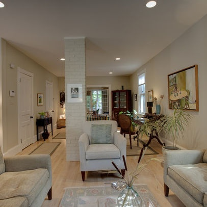 1000 ideas about small basement apartments on pinterest basement apartment basement - Decorating ideas for basement apartments ...