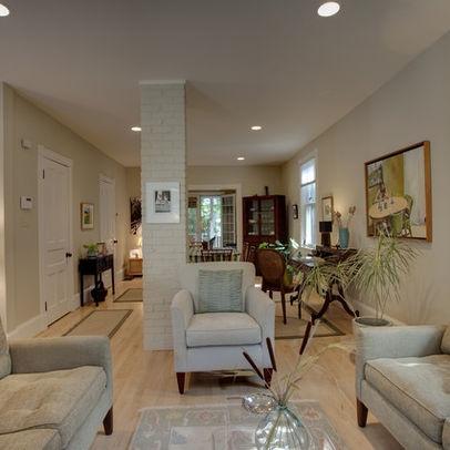 1000 ideas about small basement apartments on pinterest basement