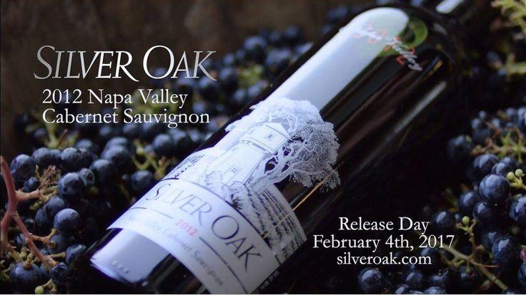 cool 2012 Silver Oak Napa  Cabernet Sauvignon ***1Bottle*** Wine  Model new Launch Check more at https://aeoffers.com/product/wine/2012-silver-oak-napa-cabernet-sauvignon-1bottle-wine-model-new-launch/