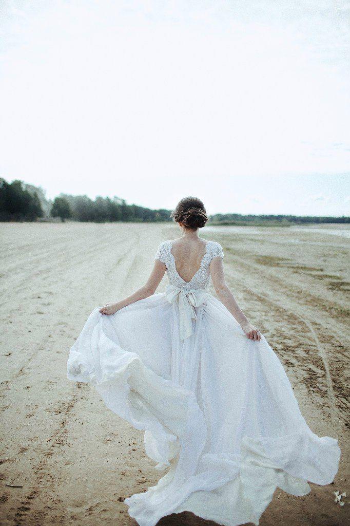 Мои свадьбы. История в нескольких фото✿ܓ – 321 фотография