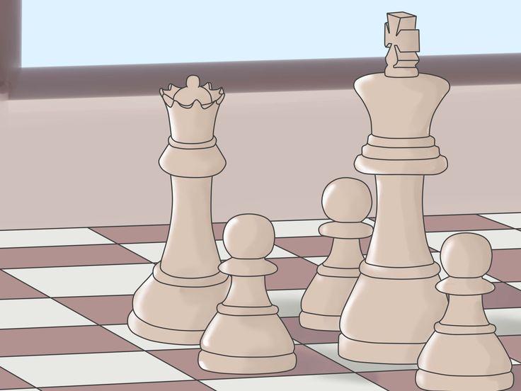 El ajedrez es un juego increíblemente divertido y adictivo que requiere habilidad y estrategia. Existe desde hace siglos como un juego hecho para intelectuales y eruditos; sin embargo, para jugarlo no hace falta tener el nivel de un genio ...