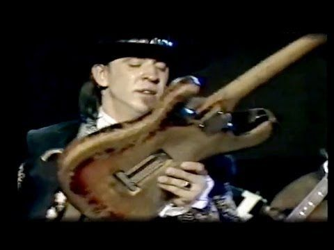18 Best Srv Guitar God Images On Pinterest Stevie