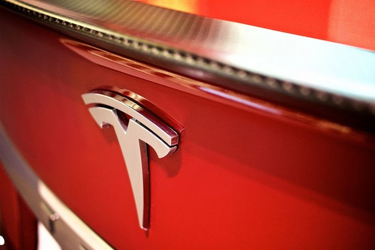 http://ift.tt/2pFNcB9 April 20 2017 at 10:59AM  Tesla Inc. are not the biggest car company in the world they are not even close. Their revenue of $7bn may sound impressive but it is dwarfed by the automotive giant that is the Volkswagen Group and their approximately $221bn of revenue per year.  The Volkswagen Group have made their empire through the production of great reliable and affordable cars and also by buying some of the competition owning full or in part Audi Bentley Bugatti…