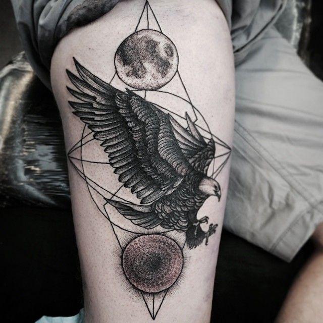 Drawing The Line Tattoos Tara Mccabe : Best tattoos images on pinterest ink tattoo ideas