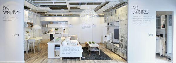 Ekownętrze. Zrównoważone życie zaczyna się w domu.  http://nieruchomosci.malopolska24.pl/2013/03/zrownowazone-zycie-zaczyna-sie-w-domu/