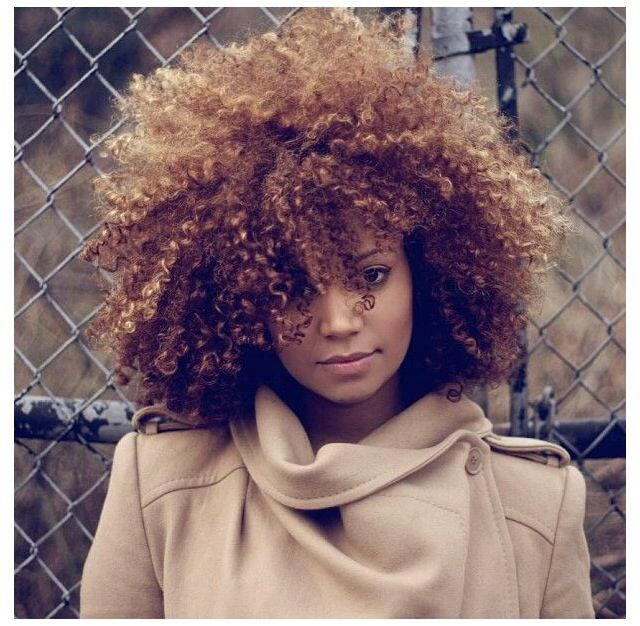 The 100 Best Hair There Everywhere Images On Pinterest Colourful