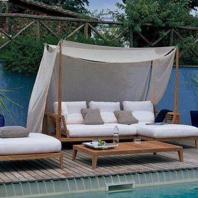 Outside Beds 10 best outside bed images on pinterest | architecture, home and ideas