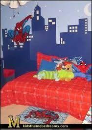 Interior Spiderman Bedroom Ideas best 25 spiderman bedrooms ideas on pinterest boys superhero image result for bedroom