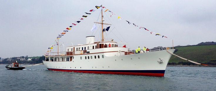 santa barbara speed boat rental
