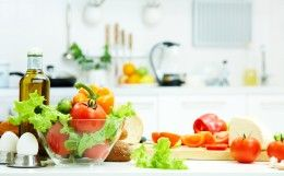 Ketogenic Diet Shows Promising Results for All Dementia Stages - Natural Health Advisory