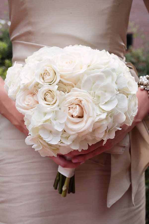 17 best images about flower bouquets on pinterest | bride bouquets