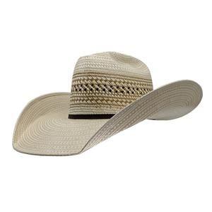 d1ea5dbbfd247 Atwood Hat Company