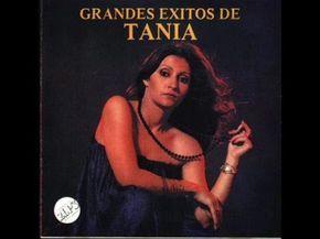 """Tania de Venezuela - """"Parranda de Navidad"""" - Musica Navideña"""