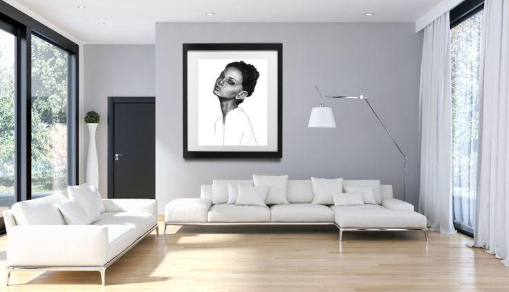 livingroom-white-sofa-white