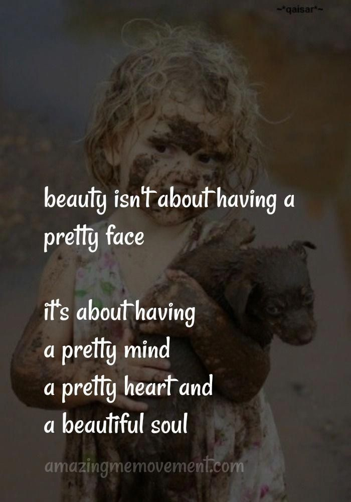 Pretty Faces Quotes : pretty, faces, quotes, Faces, Judgmental, People, People..., Judge, Character..., #inspiratio…, Inspirational, Quotes,, People,, Wisdom, Quotes