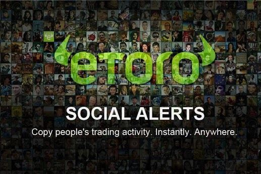 Join etoro's social trading platform and learn from the online Trading Academy. Use a virtual account or open a real money account, Try out the copy trader system and copy the real Guru's http://azenza.co.uk/bitcoin/