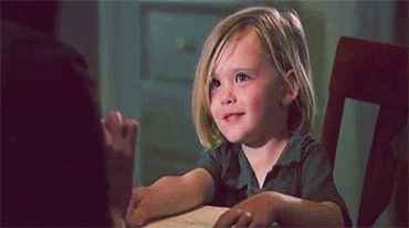 "Bonus: Just to remind you, JJ's son is played by A.J. Cook's actual son, Mekhai Andersen. | 17 Tiny Things The Writers Of ""Criminal Minds"" Need You To Know"