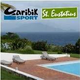 st. eustatius hotels