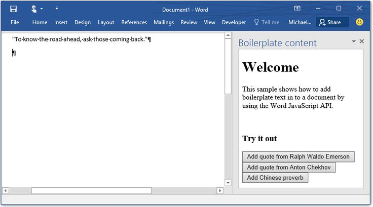 Microsoft Word is a Microsoft office 365 / Microsoft Offi9ce 2016 / Microsoft Office 2013 Application.    Microsoft Word is completely designed according to the user requirements, where you can write down articles, applications, letters, blogs etc. very easily with different style title, headings, colors, fonts etc.   #addin in word #load add in in word #microsoft applications #microsoft office 2016 #microsoft products #microsoft word #office 2016 #office account he