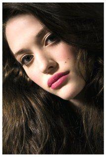 Kat Dennings was born on June 13, 1986  in Philadelphia, Pennsylvania, USA - IMDb http://www.imdb.com/name/nm0993507/