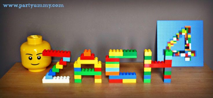 anniversaire-lego-deco-prenom-tete