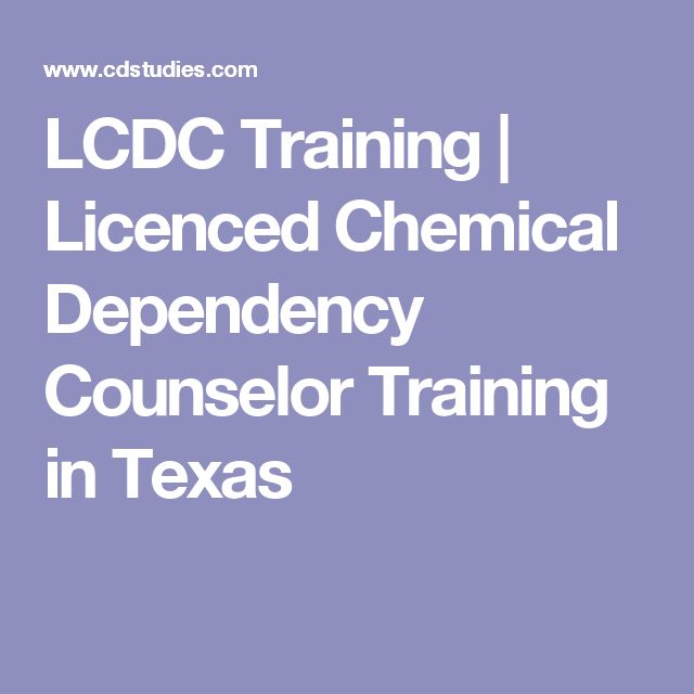 Pictures Jobs In The Chemical Dependency Counseling Field Pictures