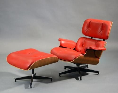 eames lounge chair ottoman on pinterest 1970s eames chairs and