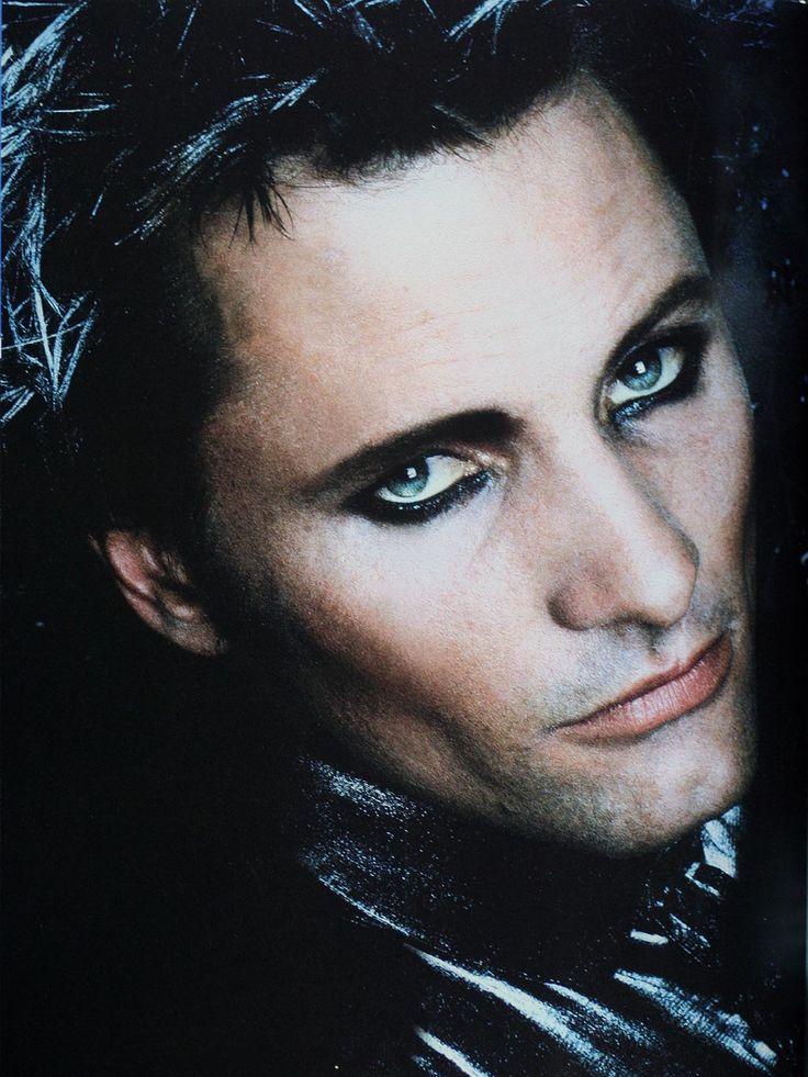 Mortensen Hamburg 97 best viggo mortensen handsome actor images on viggo mortensen beautiful
