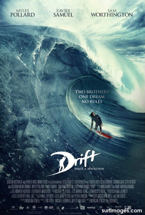 drift-austalian-surf-movie-poster