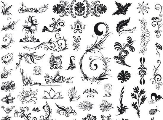 Dessin en couleurs à imprimer : Nature - Fleurs numéro 12876