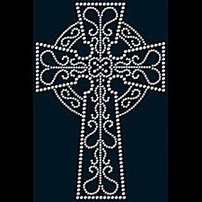 Beautiful Celtic Crosses Beautiful Celtic Cross