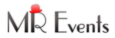 Mr-Events.ro