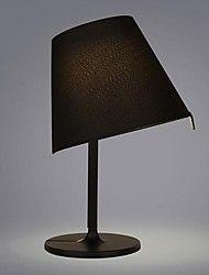 2 lámparas de mesa de luz simples artístico moder... – EUR € 99.99