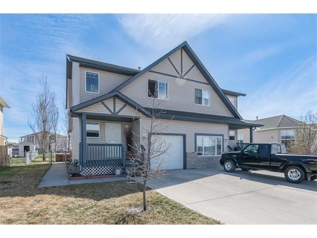 909 Westmount Dr, Strathmore, AB T1P 1W8. $279,000, Listing # C4059051. See homes for sale information, school districts, neighborhoods in Strathmore.