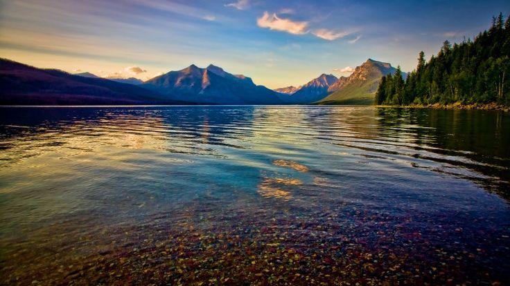 17 melhores ideias sobre lago flathead no pinterest lago for Cabine del lago hyatt
