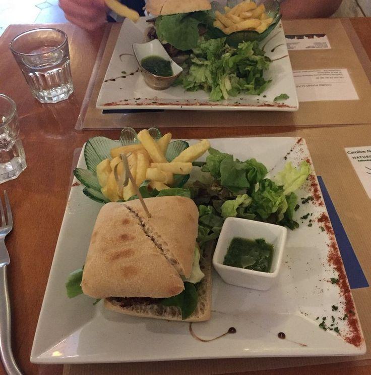 25+ best ideas about cours de cuisine marseille on pinterest