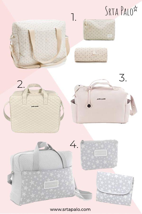 La maleta para el hospital » ¿Qué debo llevar conmigo?