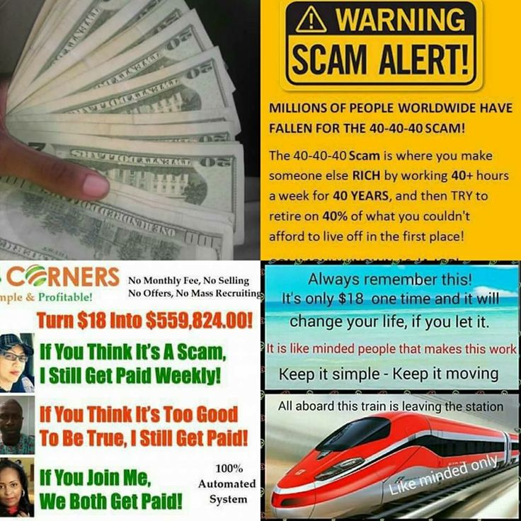 Great easy work from home FOUR CORNERS ALLIANCE GROUP TEAM LAWRENCE GLOBAL THE HOTTEST  FASTEST GROWING TEAM ANYWHERE http://teamlawrenceglobal.webs.com/
