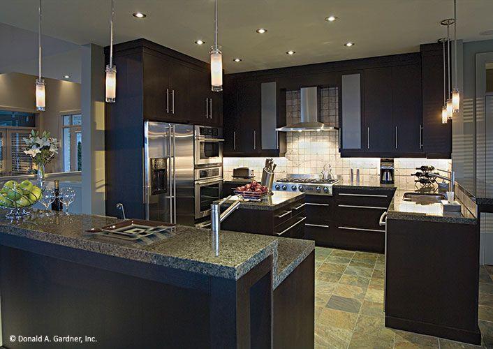 17+ Images About Kitchen Ideas On Pinterest   House Design, Donald