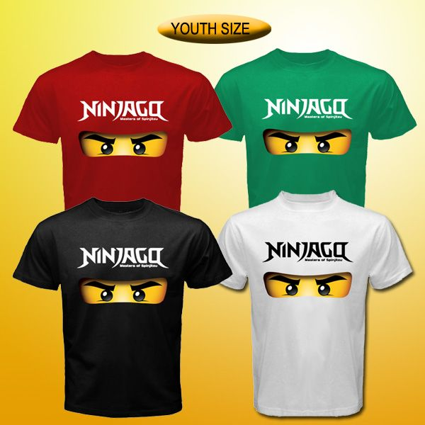 65 best images about emeka 11 bday on pinterest birthday - Lego ninjago logo ...