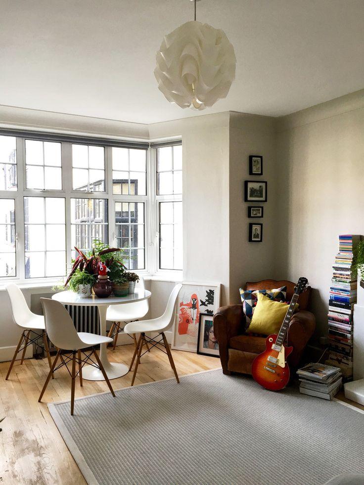 Amara home inspiration claudia baillie amaraliving interior interior design interior style