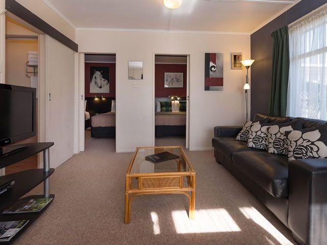 MALFROY motor lodge Rotorua in Rotorua, Bay of Plenty  Rotorua Accommodation http://malfroymotorlodge.co.nz Family-friendly Mineral pools 51 Malfroy Road, Rotorua, New Zealand