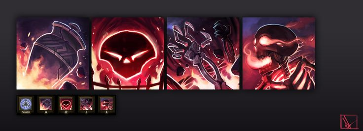 forgefire_desecrator_skill_icons_by_mrscrake-d7u0780.png (1600×581)