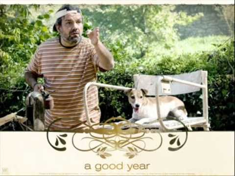 A Good Year - 09 The Offer (Marc Streitenfeld)