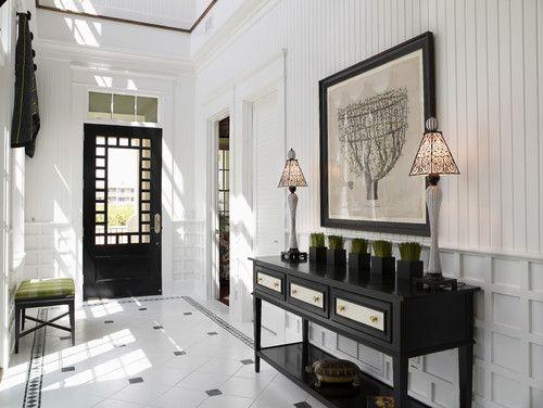 'The Amber.' Alvarez Homes, Tampa, FL. Jorge Alvarez photo.