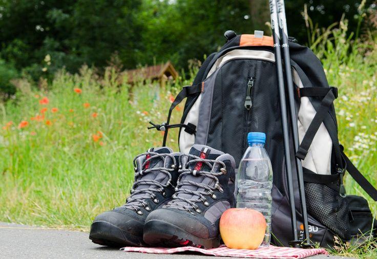 #Gesundheitsbewusstes #Wandern - #Wanderung für Anfänger.  Landschaftlich schöne Wanderung mit vielen Informationen. Wandern zählt wohl zu den erholsamsten Aktivitäten in der Natur. Die wärmenden Sonnenstrahlen genießen bevor es wieder in den meist tristen Alltag geht. Geführte #Wanderung für 90,- EUR bei #Royalticket buchen. Eine #Reise in die bayrische #Bergwelt.