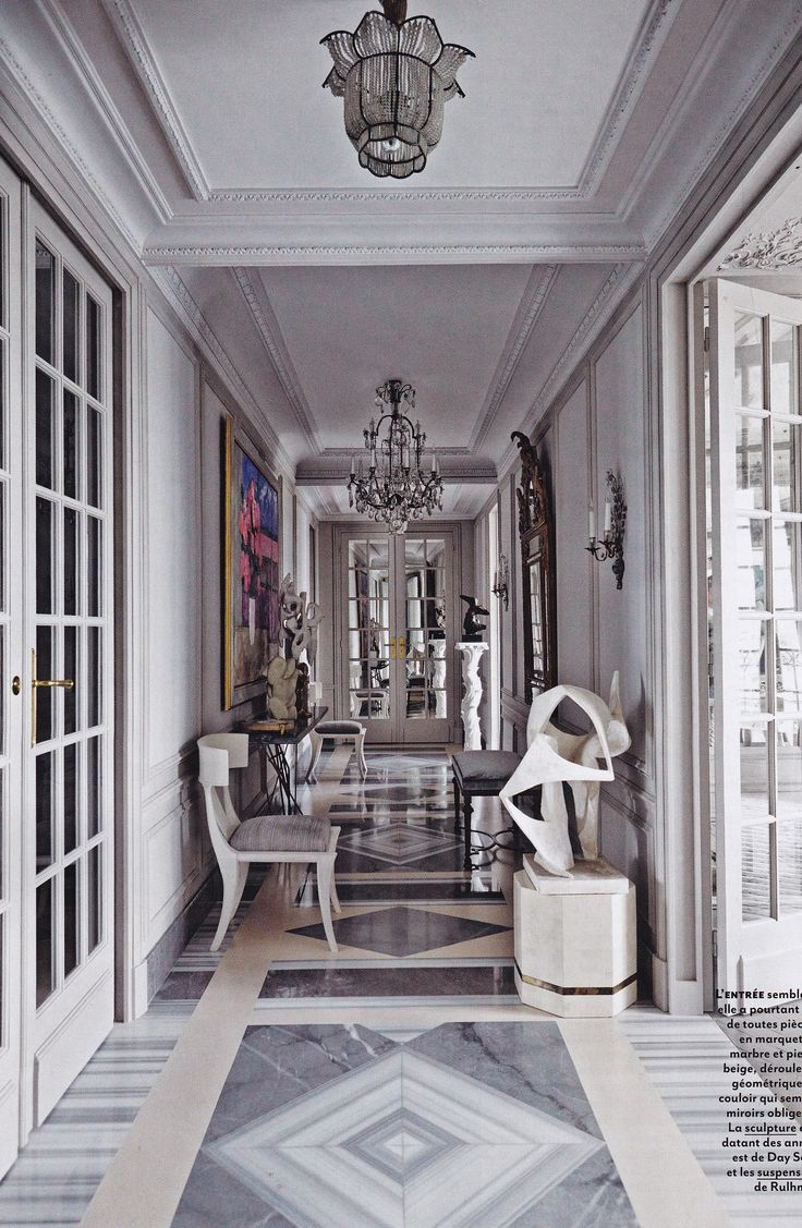 Fiona terry interior designer - 57 Best Interior Designers Images On Pinterest Living Spaces Designers And Architecture