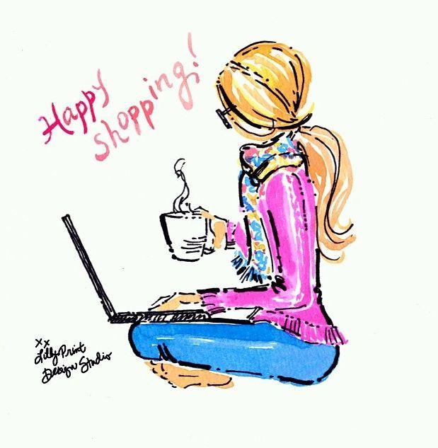 Happy baby online shop